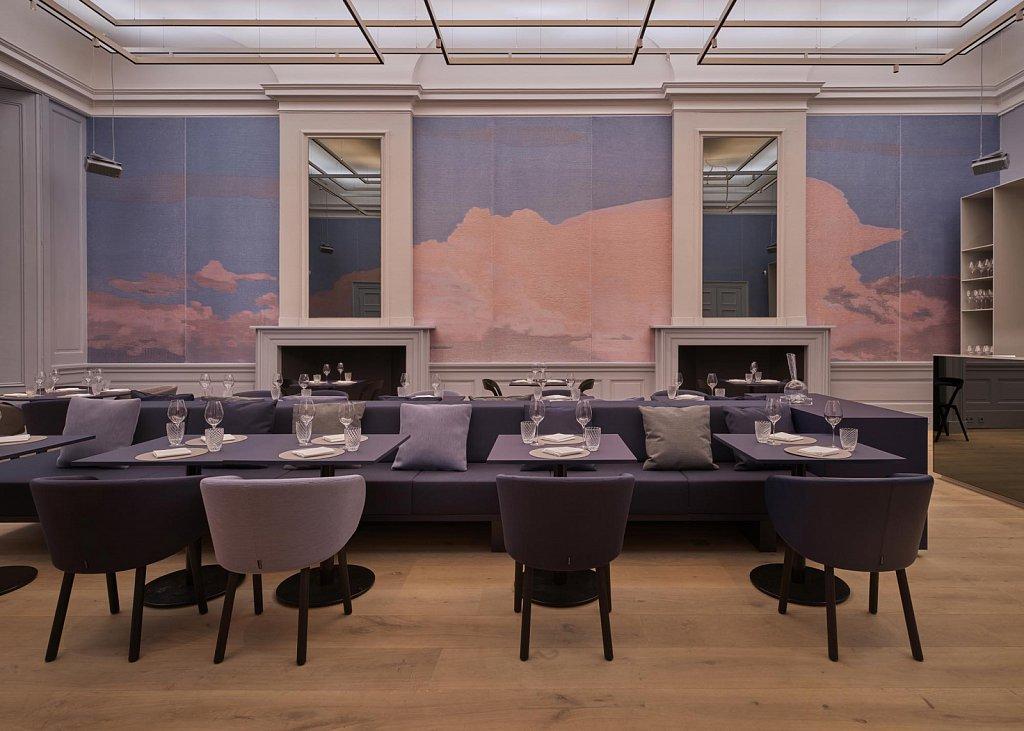 20200108-TodaysBrew-RestaurantFelix20035.jpg